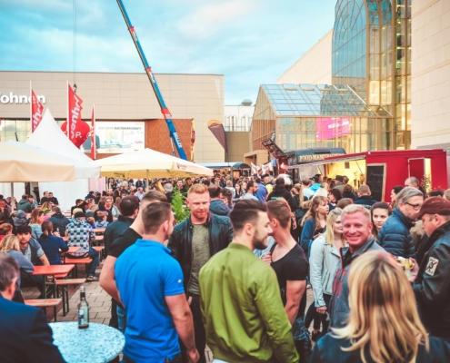 street food festival dodenhof kaltenkirchen kessmeyer consults